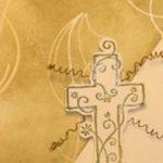 einladung-zur-konfirmation-regina