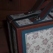 koffer-von-swaantje-ausschnitt