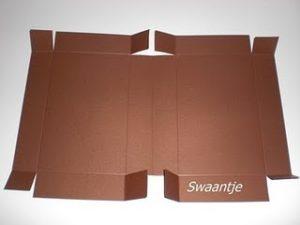 koffer-von-swaantje-grundmodell