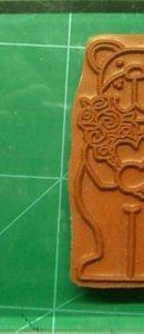 Acrylklötze,- oder Acrylblock