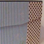 alphabox-von-susi-ausschnitt