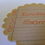 ausschnitt-journaling-spot