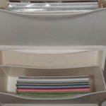 papier-schuhschrank-von-sandra-ausschnitt