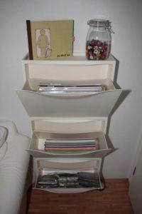 papier-schuhschrank-von-sandra-komplett