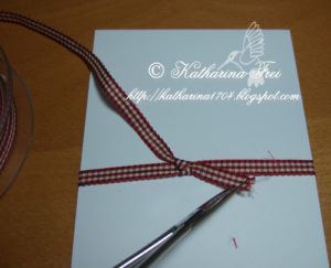 ergebnis-umwickelte-schleife-katharina-frei