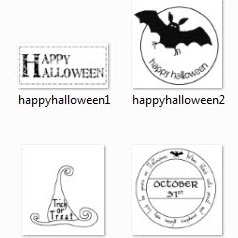Fundstück: Halloween kann kommen
