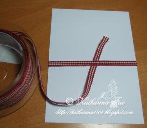 schleife-um-band-umwickelt-katharina-frei