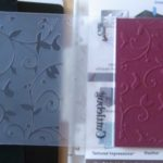 cuttlebug-embossing-folder-ausschnitt