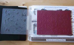gepraegtes-papier-mit-cuttlebug-folder