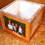 cd-cube-1
