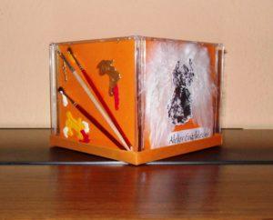 Photo Cube…