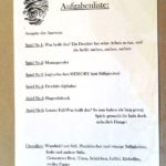 detektivgebaufgabenliste-fur-die-mama