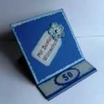 easelcard-23072010