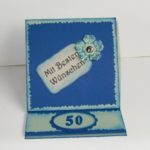 easelcard23072010
