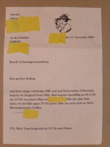 detektivgeb-einladung