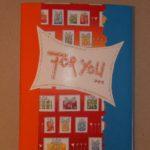 geschenkebuch-for-you