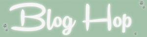 Blog Hop Geschenkideen