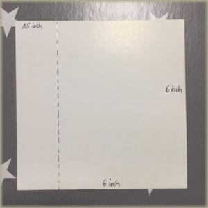 Minialbum – Mein Jahr 2017