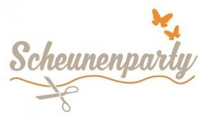 Scheunenparty Frühling -Teil 7