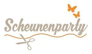 Scheunenparty Frühling 2016