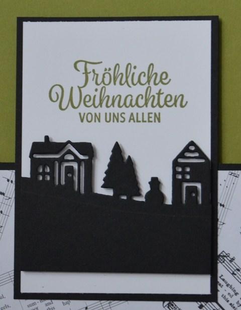 Scheunenparty Herbst 2017 – Nachlese 4/8