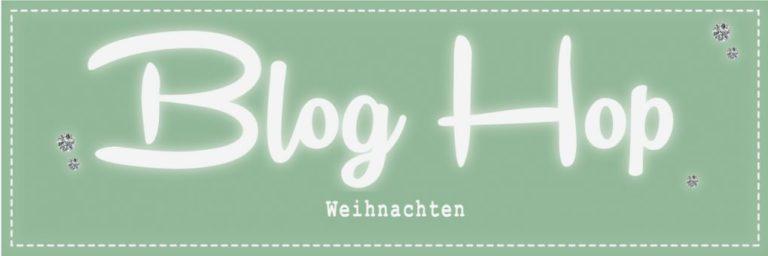 Bloghop – Weihnachten