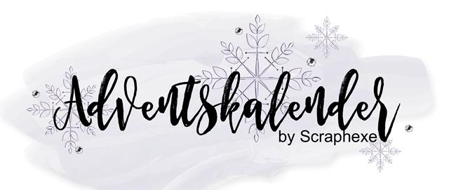 Adventskalender 2017 – Tür 19