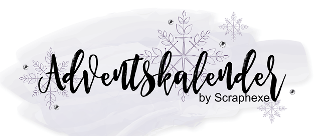 Adventskalender 2017 – Tür 24
