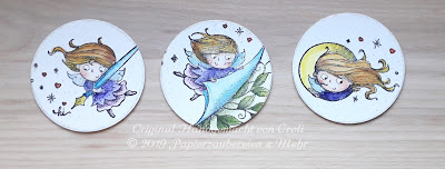 Artist-Trading-Coins
