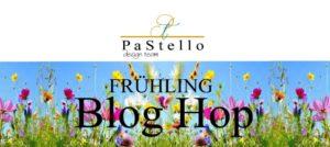PaStello-BlogHop – Häschen-Goodies