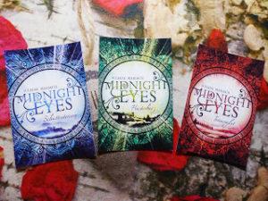 Midnight Eyes 1 bis 3