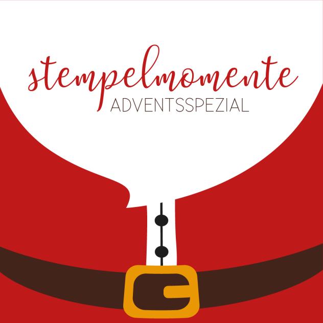 Stempelmomente in Südbaden Adventsspezial – 09. November 2019 – jetzt anmelden!