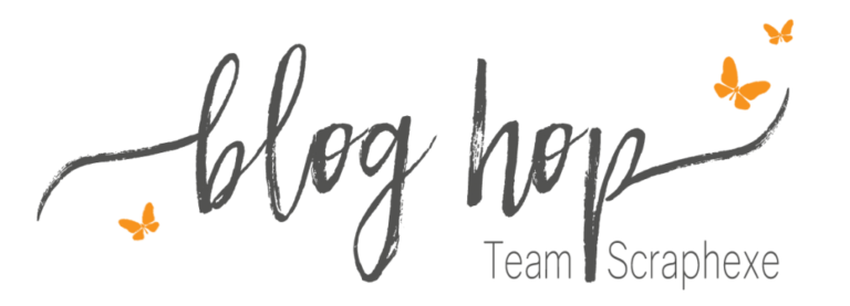 Blog Hop – InColors 2020 – 2022