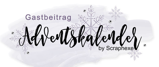 Adventskalender 2020 – Tür 19